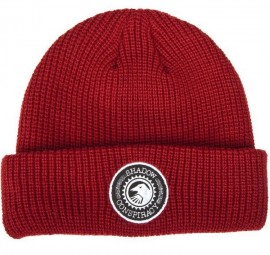 Shadow Conspiracy Chain Beanie GRAY or RED