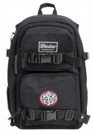 Shadow Conspiracy x Greenfilms DSLR Backpack Mark II CROW CAMO  INTERIOR