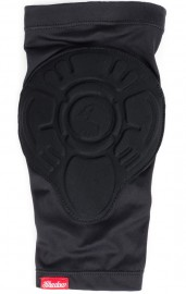 Shadow Conspiracy Invisa-Lite ELBOW PADS