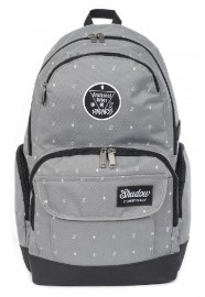 TSC Palladium Backpack GRAY