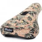 Shadow Conspiracy Penumbra Pivotal Mid Seat Kimbrough Series 6