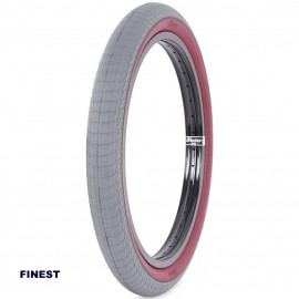 """20"""" Shadow Conspiracy Serpent 2.3"""" Tire IN COLORS"""