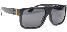 Shadow Conspiracy Sun Cheater sunglasses BLACK / COPPER