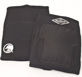 Shadow Conspiracy Super-Slim ELBOW PADS