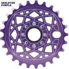 Shadow Conspiracy VVS 25t Sprocket IN COLORS