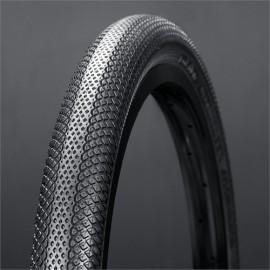 "20"" Vee Speedster tire VARIOUS Sizes / BLACK"