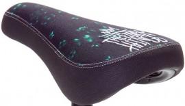 Volume Finer Things Pivotal Seat BLACK/GREEN