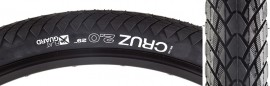 "WTB Cruz Flat Guard Tire 29"" x 2.0"""