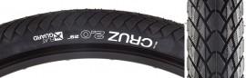 """WTB Cruz Flat Guard Tire 29"""" x 2.0"""""""