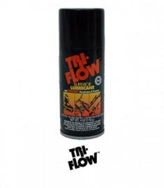 Tri Flow teflon Lube 4oz spray can