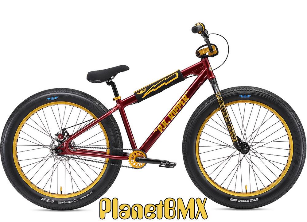 Bikes | SE Bikes Australia