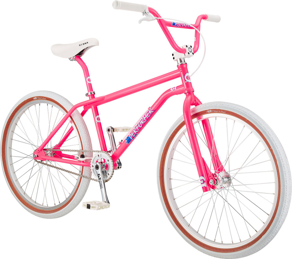 https://www.planetbmx.com/shop/images/source/2019_GT_PRO_PERFORMER_26_GLO_PINK_SIDE.jpg