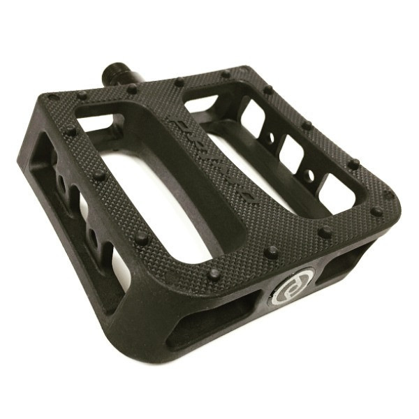 Primo Super Tenderizer Pedal PC Black
